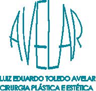 Luiz Eduardo Avelar